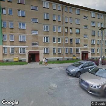 Zdjęcie z ulicy Miejsko-Gminne Centrum Medyczne Wol-Med