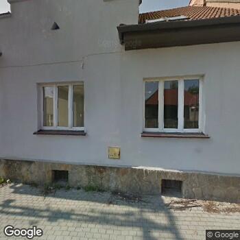 """Zdjęcie budynku NZOZ """"Derma-Med"""""""