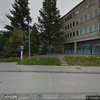Zdjęcie z ulicy Miejska Przychodnia Lekarska Nr 6