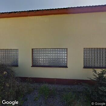 Zdjęcie budynku Przychodnia Lekarsko-Rehabilitacyjna Zdrovit