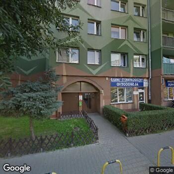 Zdjęcie budynku IPS NZOZ Poradnia Stomatologiczna