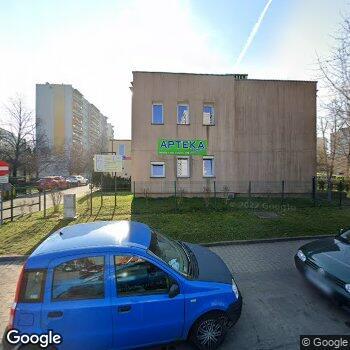 """Zdjęcie budynku Centrum Neuropsychiatrii """"Neuromed"""" SPZOZ"""