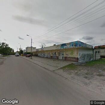Zdjęcie budynku Przychodnia Jachcice