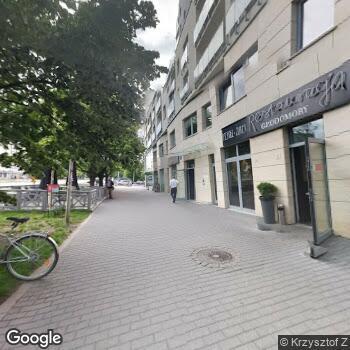 Zdjęcie budynku Mal Med
