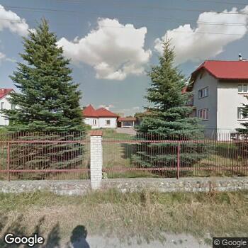 Zdjęcie budynku Fizjonova