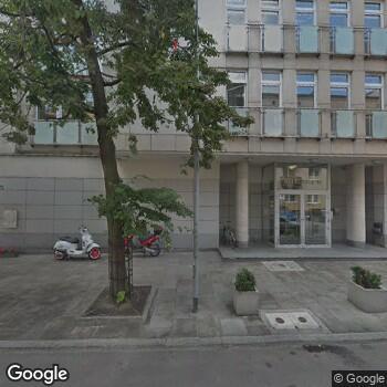 Zdjęcie budynku Volta Medica
