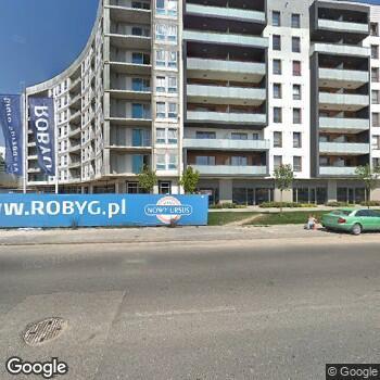 Zdjęcie budynku Lecznica Ursus Przychodnie