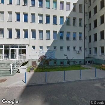 Zdjęcie z ulicy Powiatowe Centrum Medyczne w Grójcu