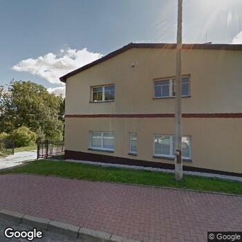 Zdjęcie z ulicy Przychodnia Lekarska Zdrowie H. Kędzierska, A. Pohl
