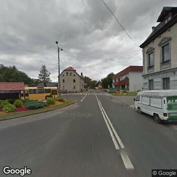 Zdjęcie z ulicy Bogusław Przydacz