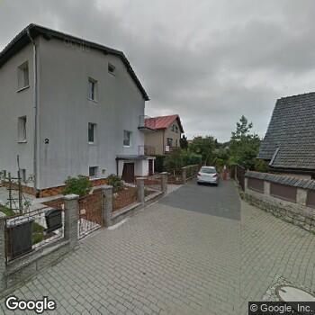 Zdjęcie z ulicy IPS Bezrąk Małgorzata
