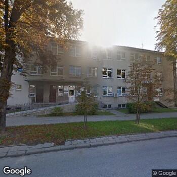 """Zdjęcie budynku NZOZ """"Centermed Lublin"""" Przychodnia Specjalistyczna"""