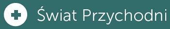 Logo ŚwiatPrzychodni.pl